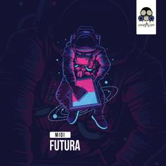 MIDI: Futura