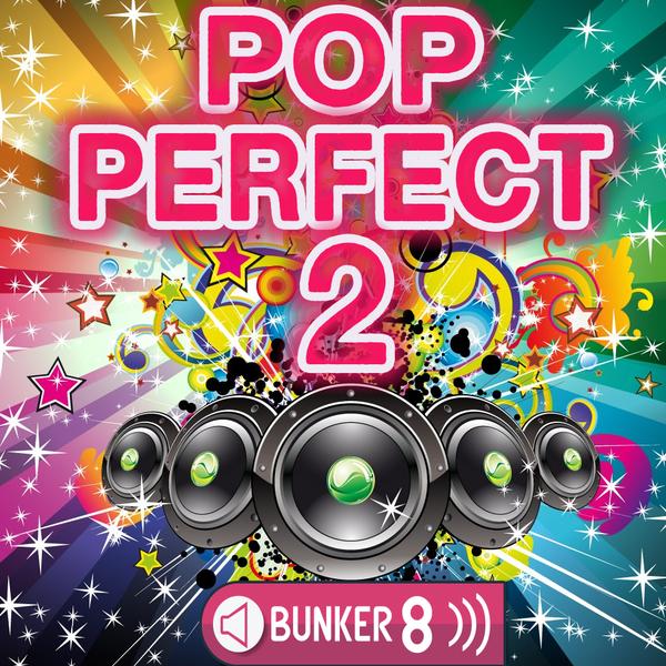 Pop Perfect 2