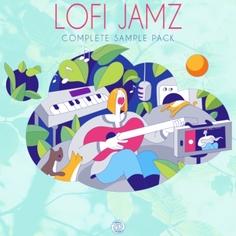 Lofi Jamz