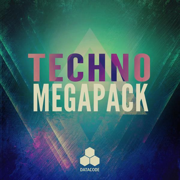 FOCUS: Techno Megapack