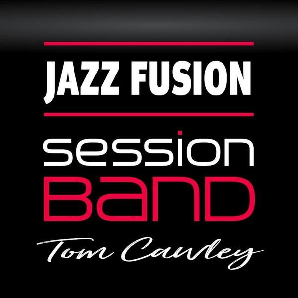 Jazz Fusion - Tom Cawley