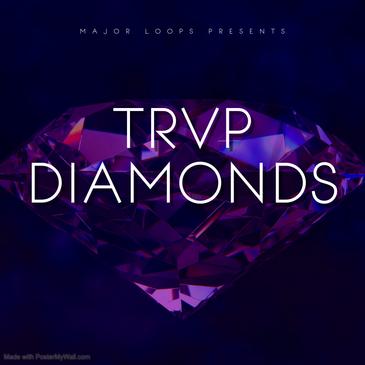 Trap Diamonds