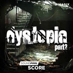 MAGIX: Dystopia Part 2