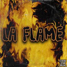Statik LNK: La Flame