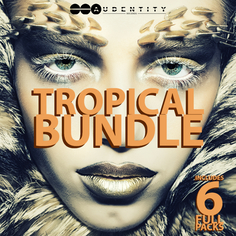 Tropical Bundle 2k20