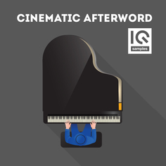 Cinematic Afterword