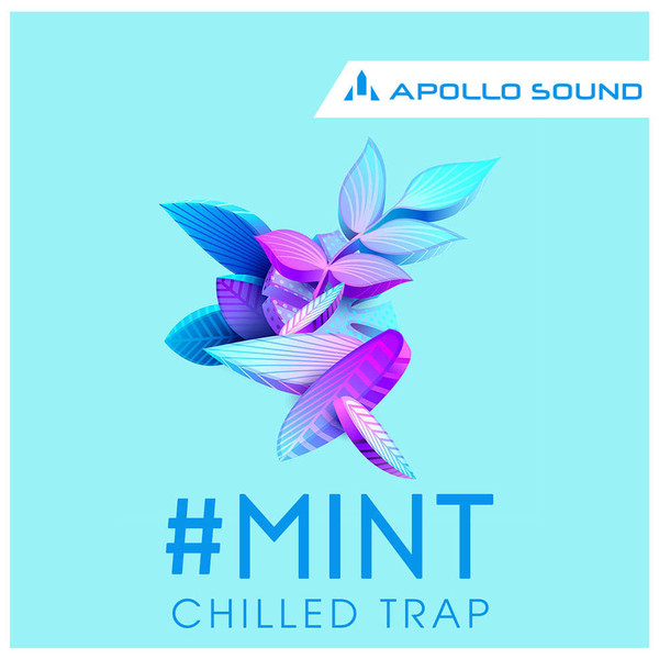 Mint Chilled Trap