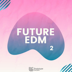 Future EDM Vol 2