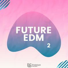 Future EDM Vol 2
