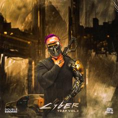 Cyber Trap Vol 2
