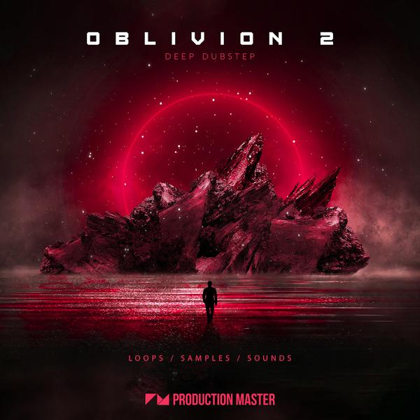 Oblivion 2 - Deep Dubstep