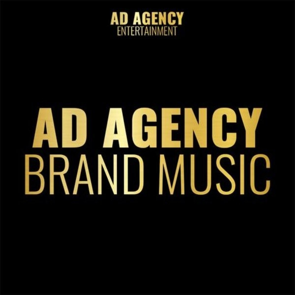 Ad Agency: Brand Music