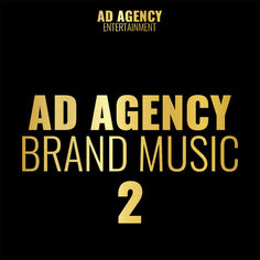 Ad Agency: Brand Music 2