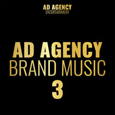 Ad Agency: Brand Music 3