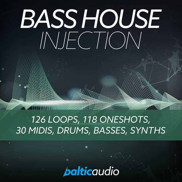 Bass House Injection
