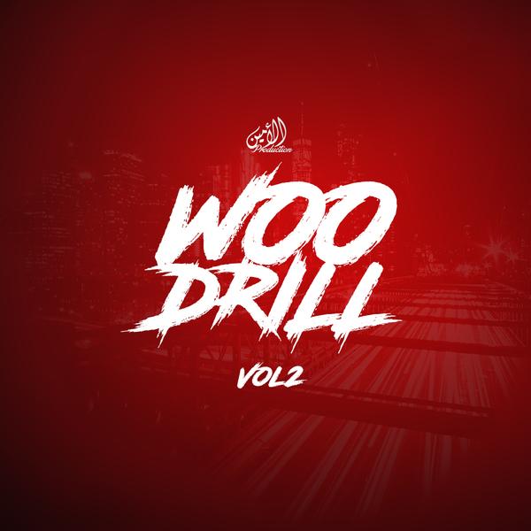 Woo Drill Vol 2