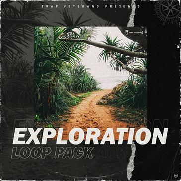 Exploration Loop Pack