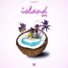 Island Vol 4