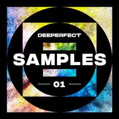 Deeperfect Samples Vol 1