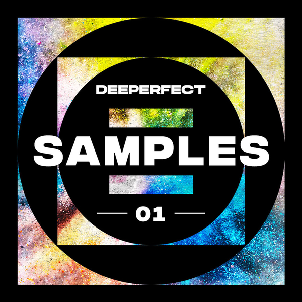 Deeperfect Samples Vol 1