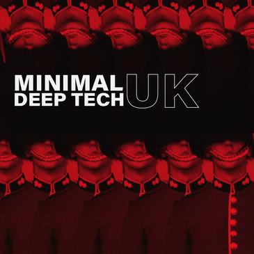 Minimal Deep Tech UK