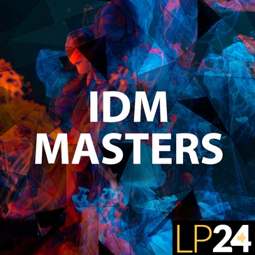 IDM Masters