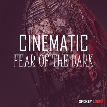 Cinematic: Fear Of The Dark