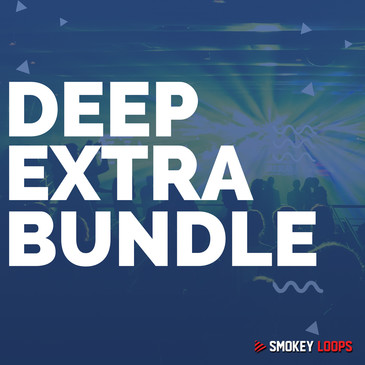 Smokey Loops: Deep Extra Bundle
