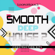 Smooth Deep House 2
