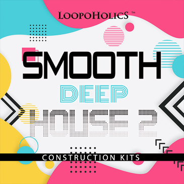 Smooth Deep House 2