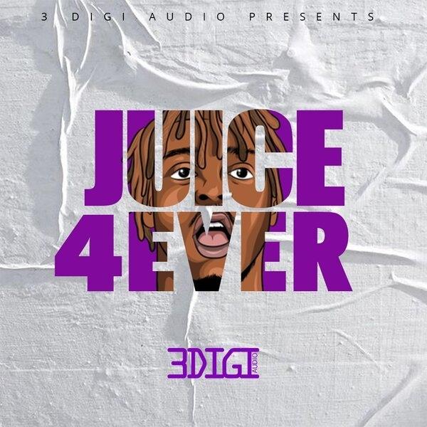 Juice 4 Ever
