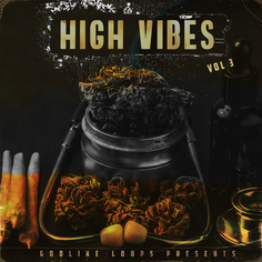 High Vibes Vol 3