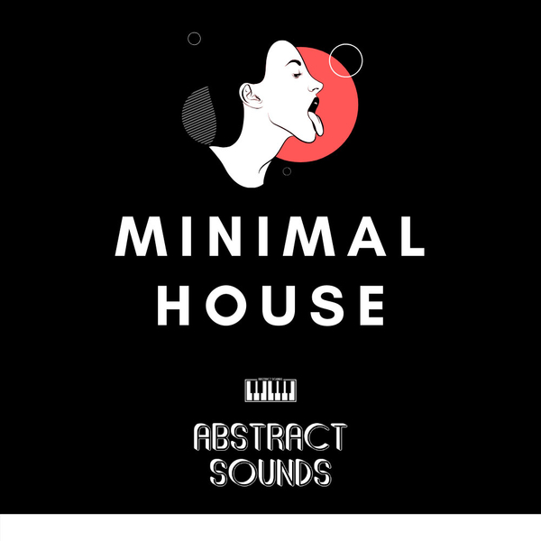 Abstract Sounds: Minimal House