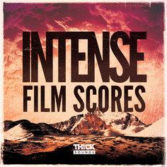 Intense Film Scores