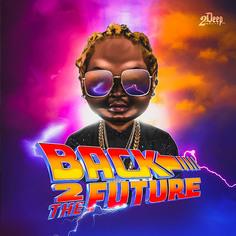 Back 2 The Future