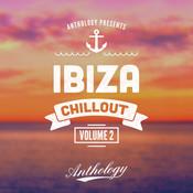Ibiza Chillout Vol 2