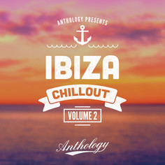 Ibiza Chillout Vol 2
