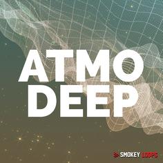 Smokey Loops: Atmo Deep