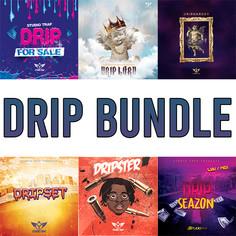 Drip Bundle