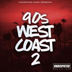 90s West Coast 2