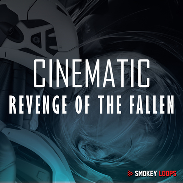 Cinematic: Revenge Of The Fallen