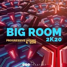 Big Room 2K20