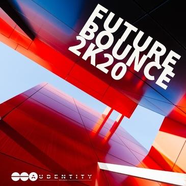 Future Bounce 2K20
