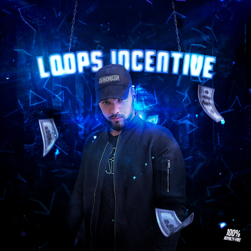 Loops Incentive
