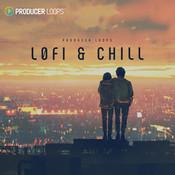 Lofi & Chill