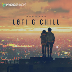 Lofi & Chill Vol 1