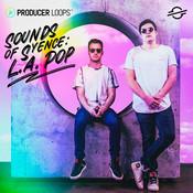 Sounds of Syence: LA Pop