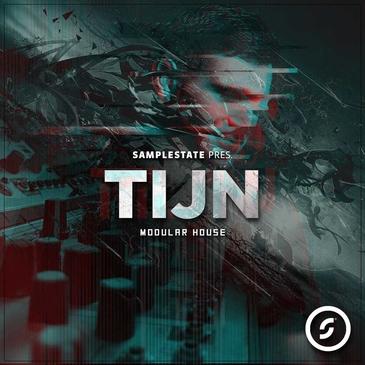 TIJN: Modular House