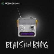 Beats That Knock Vol 1