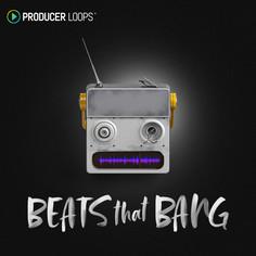 Beats That Bang